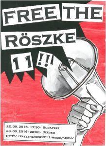 roeszkeengl-001-218x300
